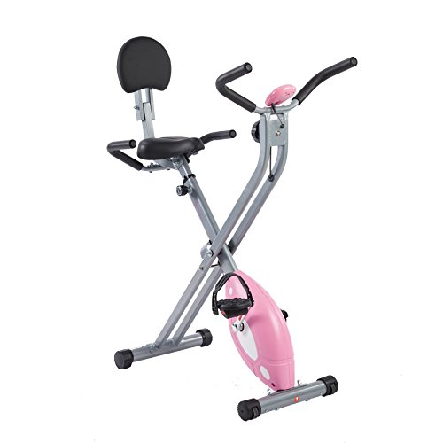 Easy Exercise Bike - 5
