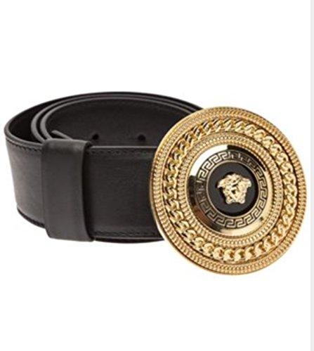 versace-medusa-medallion-black-belt-95cm-waist-32-34