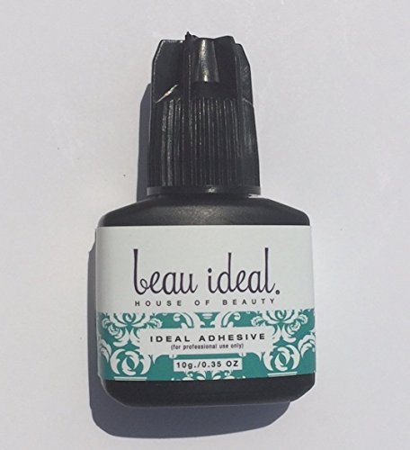 beau ideal House of Beauty Ideal Adhesive