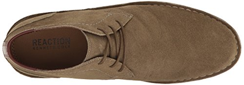 Olive Men's Kenneth Boot Olive REACTION Suede Desert Chukka Reaction Sun Cole qwWxwCHzEB