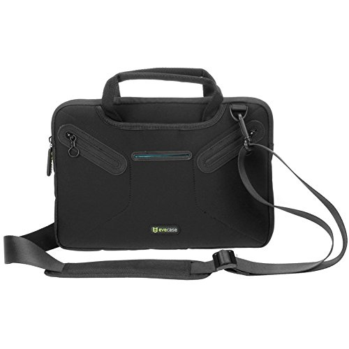 Evecase Multi functional Messenger Accessory Chromebook product image