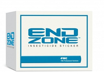 endzone-insecticide-sticker-1-pack-20-stickers