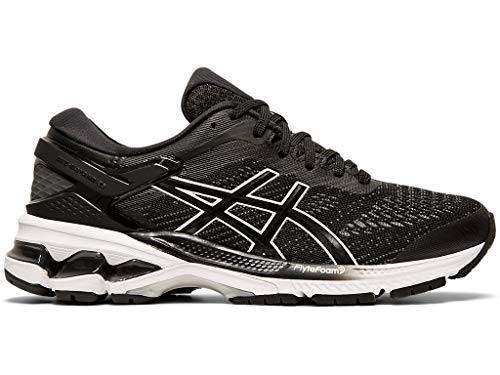 ASICS Women's Gel-Kayano 26 Running Shoe