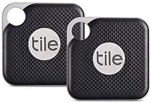 Tile Pro Replaceable Battery pack product image