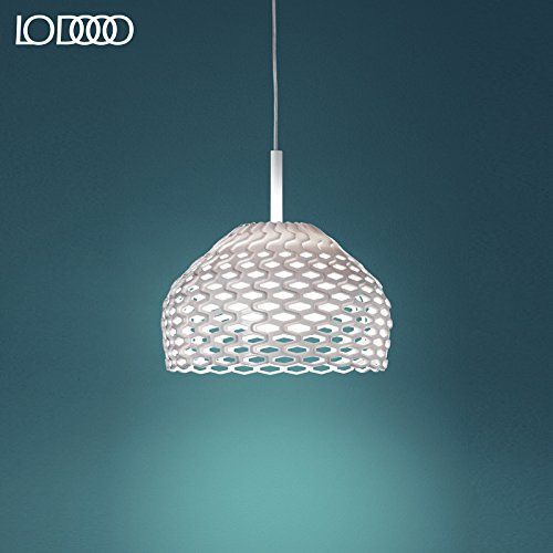 Neo Pendant Light in US - 8