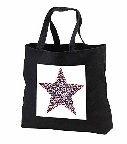 anne-marie-baugh-stars-red-white-and-blue-ornamental-star-tote-bags-black-tote-bag-14w-x-14h-x-3d-tb