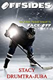 Offsides (Hockey Rivals Book 2)