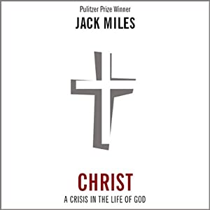 Christ Audiobook