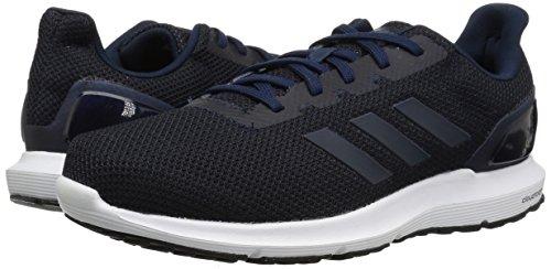 0de0ce043fe1 adidas Men s Cosmic 2 Sl m Running Shoe - RunnerTrainers.com