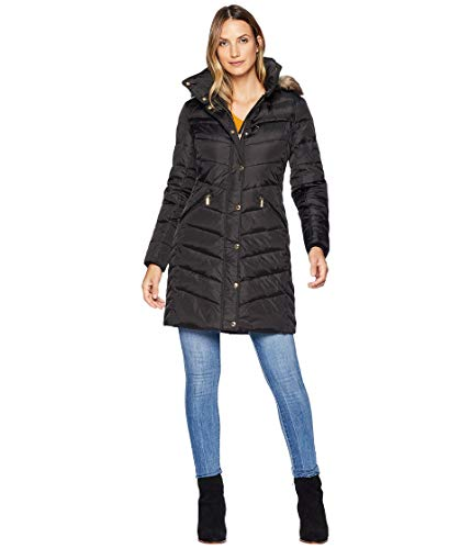 michael-michael-kors-snap-front-3-4-down-with-hood-m823172g-black-xl