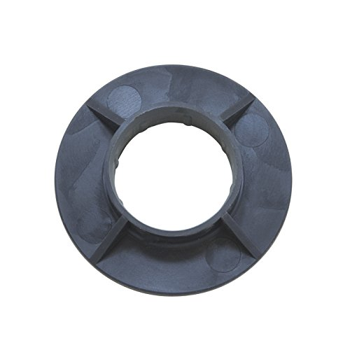Yukon Gear & Axle (YSPBF-037) Inner Axle Dust Shield for Dana 30 Differential -