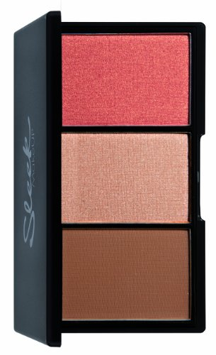Sleek-Make-Up-Face-Form-Contour-and-Blush-Palette-Fair-20g