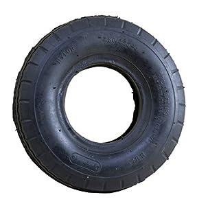 Marathon Replacement Pneumatic Wheel Tire by Marathon Industries