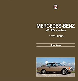 Mercedes coupes sedans and wagons 1974 84 repair manuals chilton mercedes benz w123 series all models 1976 to 1986 fandeluxe Gallery