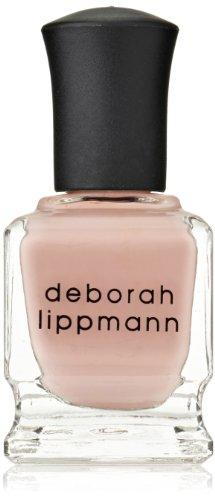 deborah-lippmann-creme-nail-lacquer-modern-love
