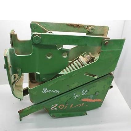 Used John Deere Parts >> Amazon Com All States Ag Parts Used Seat Suspension John Deere