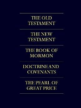 The Infinite Atonement of Jesus Christ