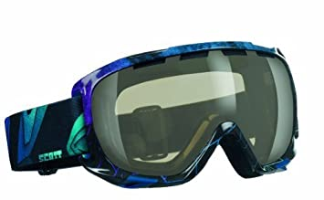 Scott USA Fix Goggle