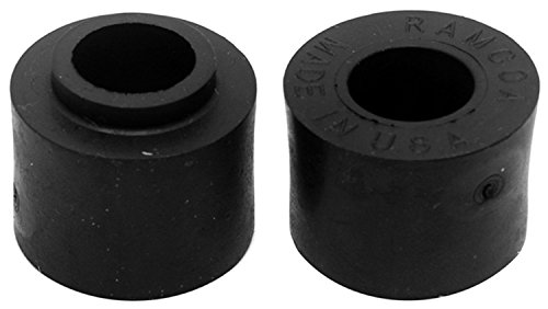 ACDelco 46G9114A Advantage Front Lower Suspension Control Arm Front Bushing