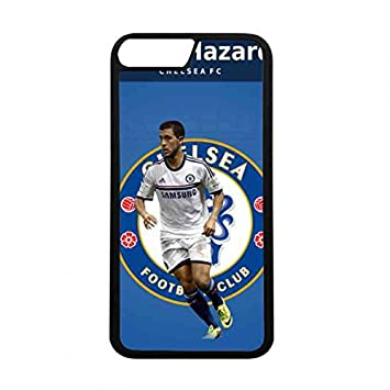 coque iphone 7 eden