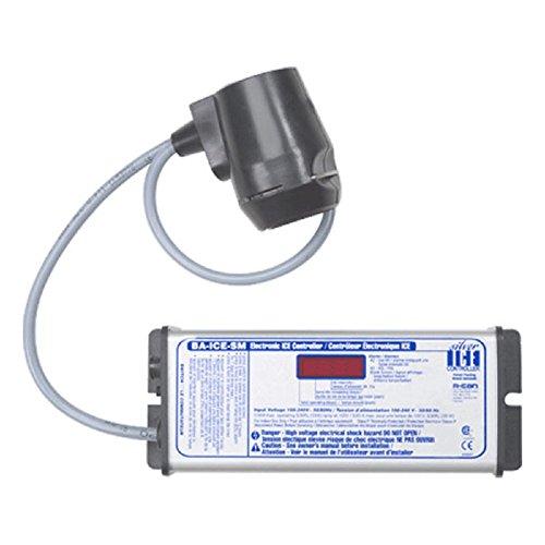 - Sterilight BA-ICE-SM Replacement UltraViolet System Ballast
