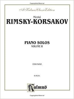 >FULL> Piano Solos, Vol 2 (Kalmus Edition). Review escuela proyecto polaco Montana rubro blitt Mabeshi