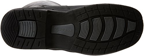 Toggi Black Riding Horse Black Quest Boots Adults' Unisex rZqF8wTr