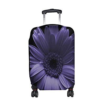 dc34855985b8 best Luggage Protective Covers Washable Travel Luggage Cover ...