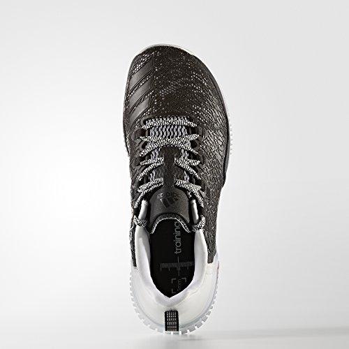 adidas crazypower TR W's Sport Shoes rZcxCogt