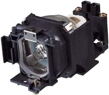 De repuesto para proyector/televisor lámpara LMP-E180 para SONY ...