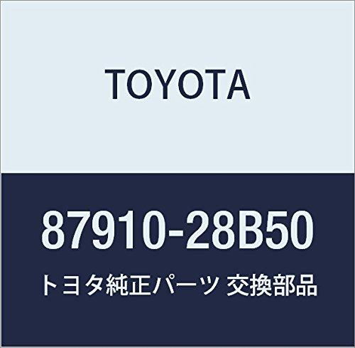 TOYOTA (トヨタ) 純正部品 アウタリヤビューミラーASSY RH マークツー 品番87910-22700 B01LWW9SAD マークツー|87910-22700  マークツー