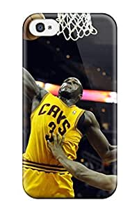 Fashion Case cleveland cavaliers nba basketball NBA Sports & Colleges colorful iPhone 5c case covers NmUtQMrvasp