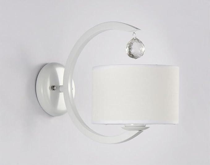 Lampade da parete lampada da parete moderna minimalista creativo