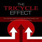 #3: The Tricycle Effect: How to Be More Productive and Live a Successful and Significant Life by Leading with Character First