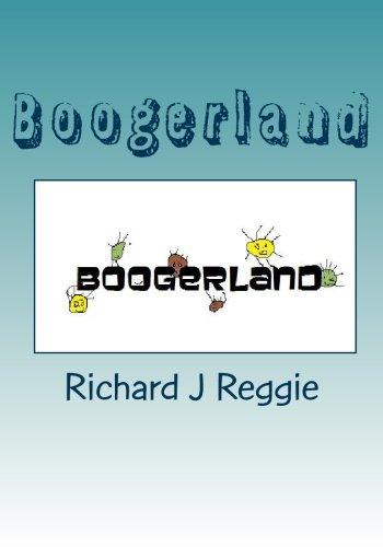 Download Boogerland PDF