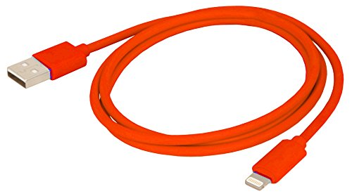 urban-factory-lightning-cable-for-apple-products-retail-packaging-red-red
