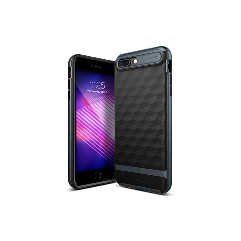 Caseology [Parallax Series] iPhone 8 Plu