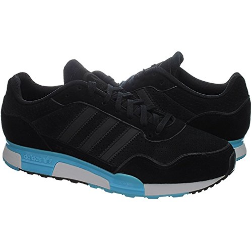Nero Sneaker nero uomo Nero Nero Adidas adidas ZX900 YwqBppZ