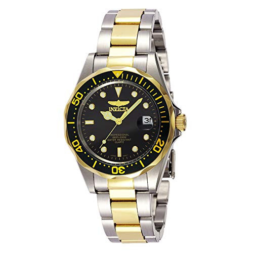 Invicta Men's 8934
