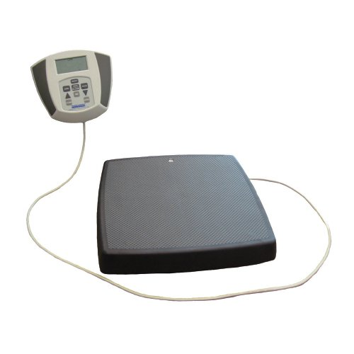 MCK84953700 - Health-o-meter Digital Scale Digital 600 X 0.2 lbs.