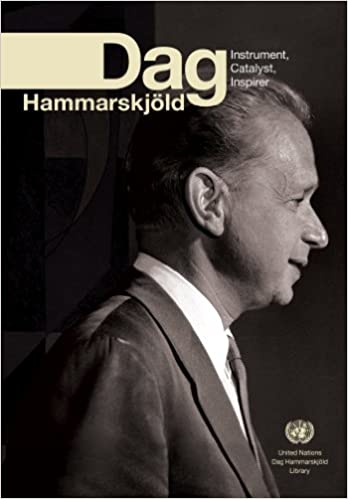 Cover of feature title