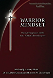 Warrior Mindset: Mental Toughness Skills for a Nation's Peacekeepers