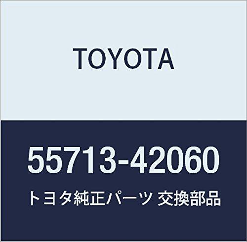 Toyota 55713-42060 Cowl Panel