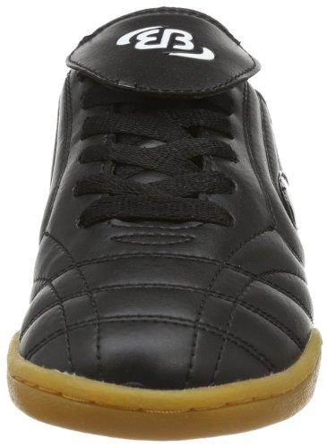 Blanc noir Chaussures Noir Adultes Blanc Unisexe Intérieur Mouvement Fitness Bruetting De Des Bleu 6Tnaxqz7wE
