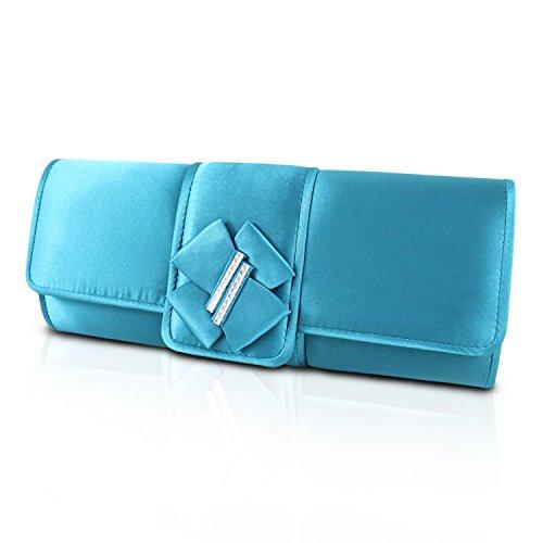 jacki-design-elegant-satin-evening-wedding-hard-case-clutch-purse-with-crystal-rhinestone-turquoise