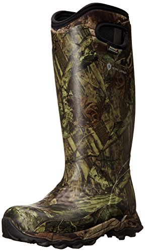 Bogs Bowman Waterproof boot