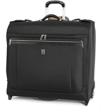 Amazon Com Travelpro Platinum Magna 2 50 Inch Express