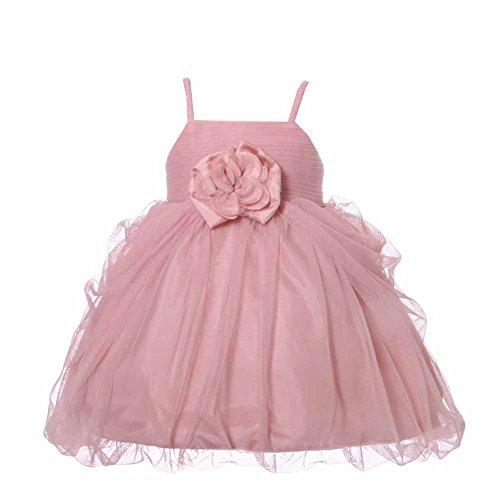Nancy (Dress Fairytale)