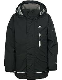 Childrens/Kids Prime 3-In-1 Jacket