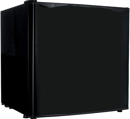 Amazon.com: Igloo FR100 Heladera, 1.7pies cú ...